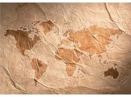 Geografia Paper TNT