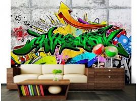 Graffiti TNT