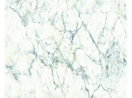 Carta da parati marmo