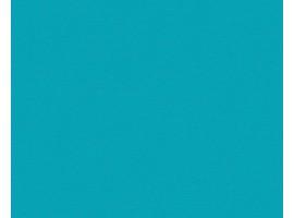carta da parati azzurro