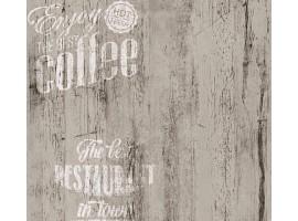 Caffè Legno white