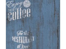 parato caffè