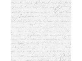 carta da parati scritte