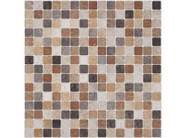 Mosaico Terracotta
