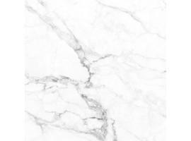 Adesivo per pavimenti Marmo Bianco