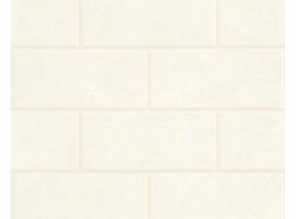 Carta da parati Versace tiles