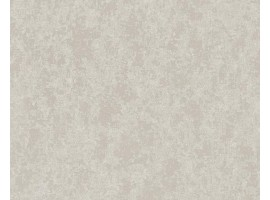 Carta da parati Versace texture