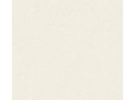 Carta da parati Versace bianco