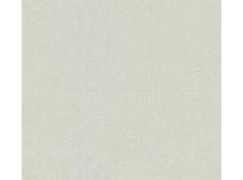 Carta da parati Versace grigio argento