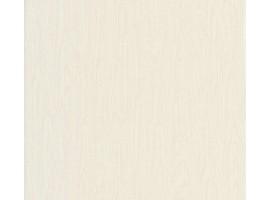 Carta da parati Versace legno crema