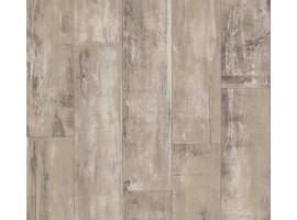 carta da parati legno chiaro