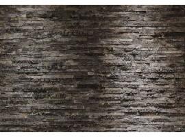 Fotomurale Corteccia di Betulla | cod.8-700 Komar