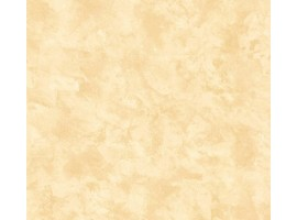 Carta da parati spatolato Crema