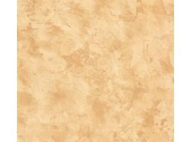 Carta da parati spatolato beige