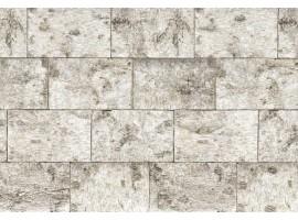 Fotomurale Lastre di Pietra | cod.8-740 Komar
