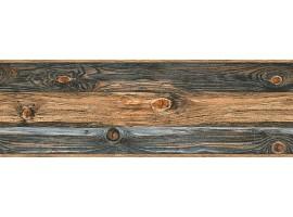 bordo adesivo legno