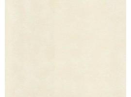 Carta da parati Crema