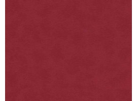 Carta da parati Rossa