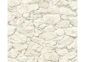 Pietra Country Clear - Carta da parati