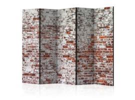 Paravento Muro Vintage