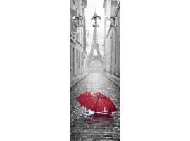 Ombrello Parigi