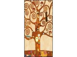 L'Albero di Klimt