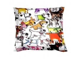 cuscino cani