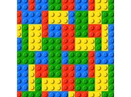 Carta da parati adesiva | Legowall