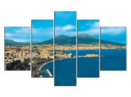 Napoli di giorno (five)
