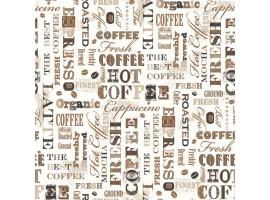 Kaffè Marrone