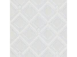 Carta da parati Gianfranco Ferré Geometric Luxury