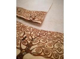 Set Asciugamani Albero della Vita - Klimt