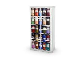 adesivo scaffale color amb