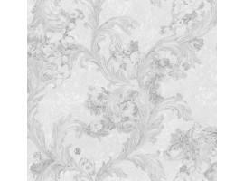 Carta da parati Roberto Cavalli Flower Luxury