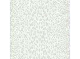 Carta da parati Roberto Cavalli Leopardo Luxury