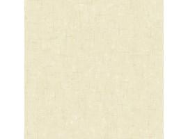 carta da parati etnica india