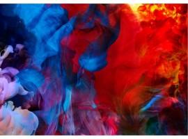 fotomurale colors