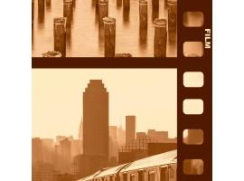 Pellicola Film 2