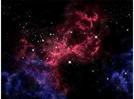Nebulosa TNT