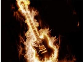 Fire Music TNT
