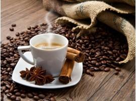 Caffè TNT