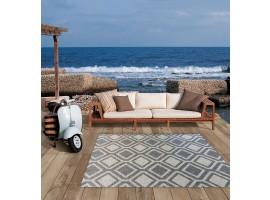 tappeto da esterno