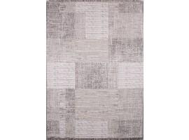 tappeto da esterno Gazebo Riquadri