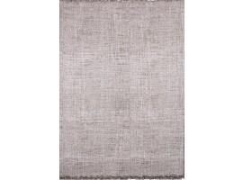 tappeto da esterno Gazebo