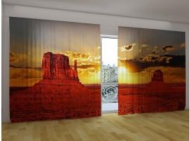 Tenda classica XL - Arizona