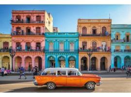 Havanna 368x248