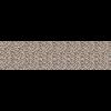 paraschizzi adesivo mosaico marrone