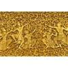 Adesivo Spiritual   Kurukshetra