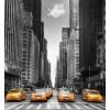 Fotomurale new york