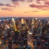 adesivo cassettiera new york